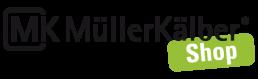 MüllerKälber Onlineshop Logo